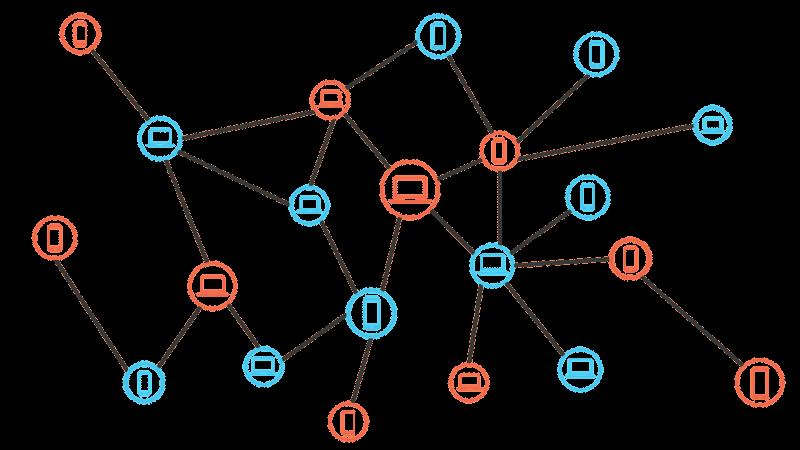 EOS Global Blockchain Hackathon organized at London Science Museum