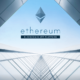 Ethereum Price Prediction and Technical Analysis