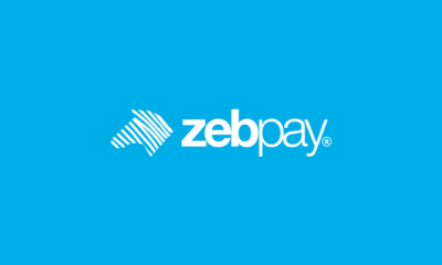 Major Indian crypto exchange Zebpay shuts down its Exchange
