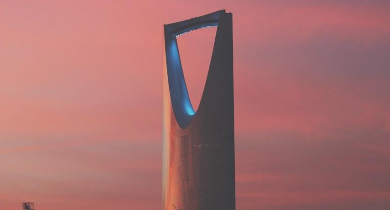 National Commercial Bank of Saudi Arabia joins RippleNet