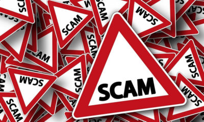 Seize Property of BitConnect Promoters in Bitcoin Scam of $5.6 billion
