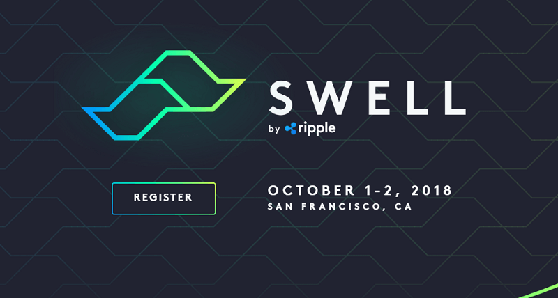 Swell by Ripple all you need to know about the event