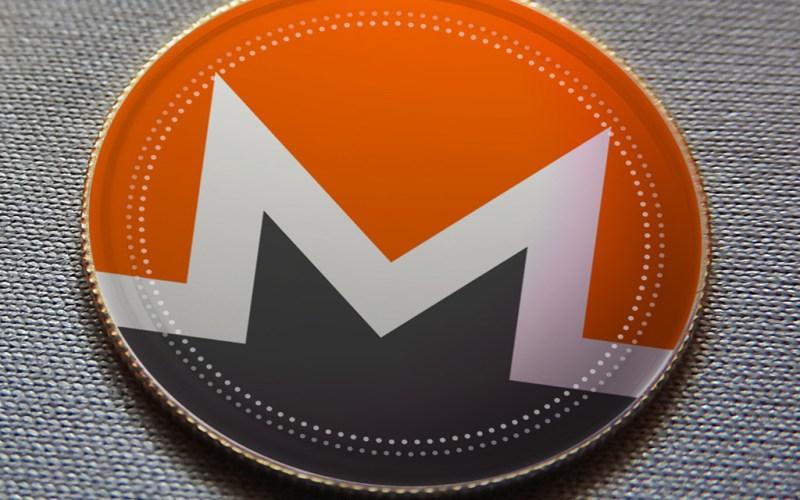Binance, Bittrex, Bitfinex reduce Monero [XMR] withdrawal fees by 99.75%