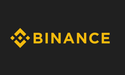 Binance resumes normal trading after system maintenance completes