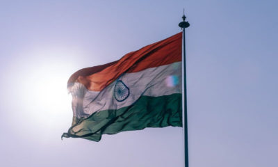 India's Internet and Mobile Association forms a committee for blockchain
