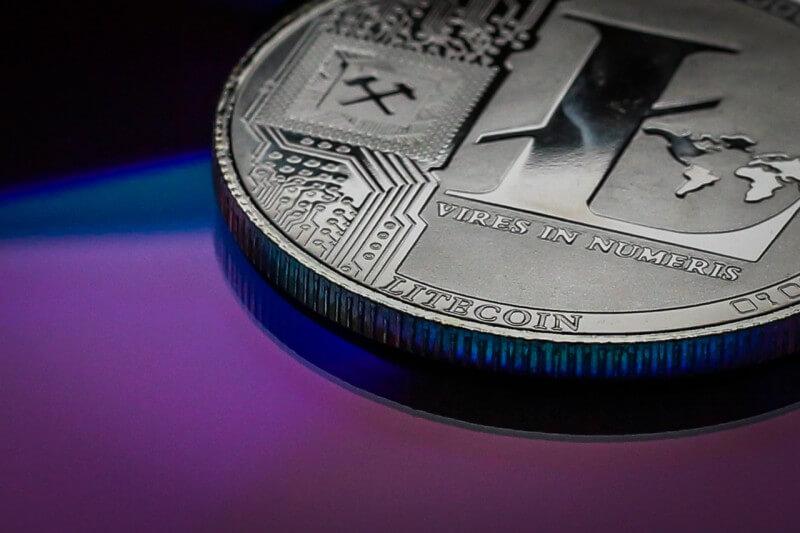 Litecoin co-founder, Charlie Lee expresses his interest in Monera (XMR)