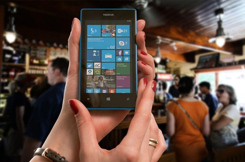 NASDAQ collaborates with Microsoft to use Azure Blockchain for Service