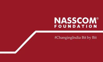 NASSCOM President calls crypto illegal in India, crypto startups disagree