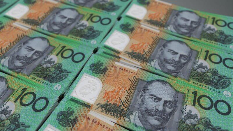 Novatti Group to launch Australian Dollar-pegged stablecoin on Stellar