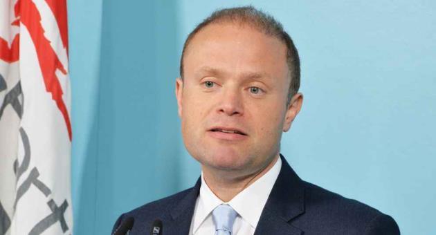 P.M. of Malta, Joseph Muscat: Crypto is the 'Inevitable Future of Money'