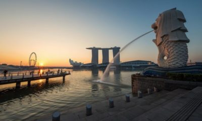 SIngapore-based mobile wallet, Paycent adds support for Ripple (XRP)