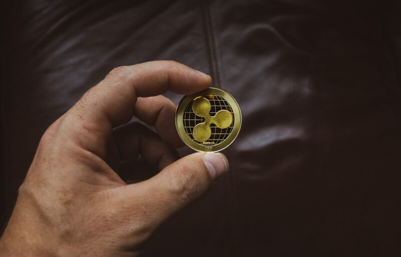 Swell By Ripple: CEO Brad Garlinghouse speaks on Internet of Value