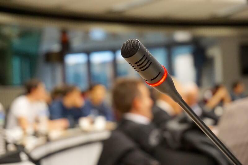 TRON Foundation to host its first niTRon blockchain summit in Jan 2019