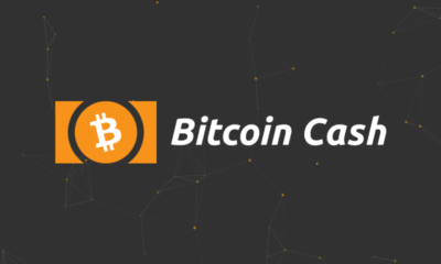BCHABC will officially hold Bitcoin Cash [BCH] ticker symbol, BCHSV to remain split