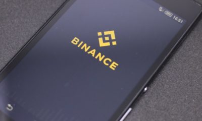 Binance to launch support for the stablecoin USD Coin [USDC]