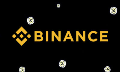 Binance to list both of the Bitcoin Cash chains without symbol change