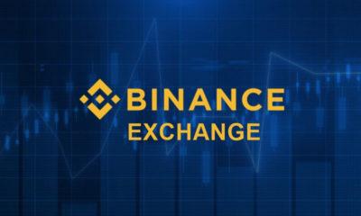 Bitcoin Cash 2018 November Upgrade Binance to support the hard fork