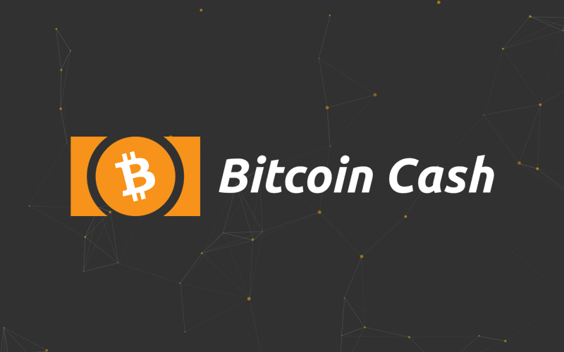Bitcoin Cash split into two blockchains after hard fork, but with no clear winners