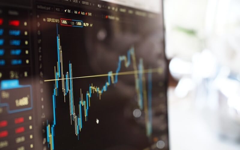 Bitcoin, Ethereum and Ripple Price Prediction, Technical Analysis – November 1st