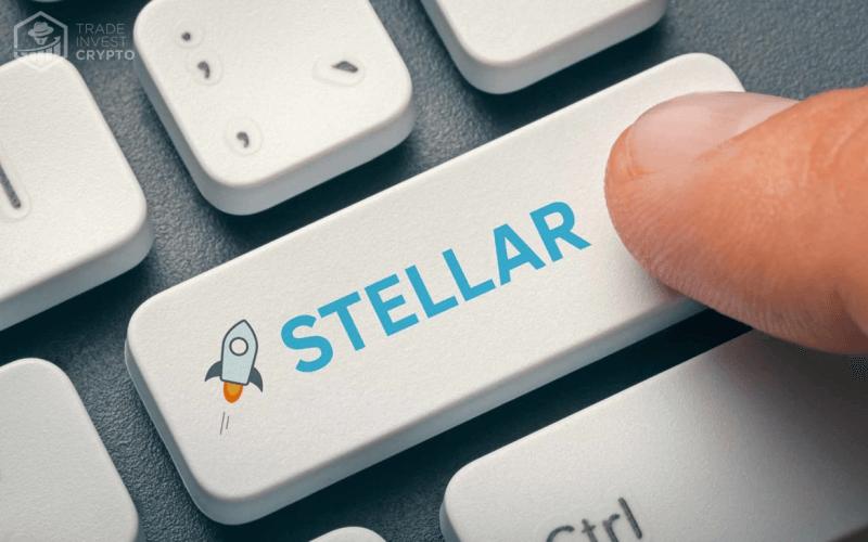 Blockchain.com to airdrop $125M worth Stellar [XLM] after adding to wallet