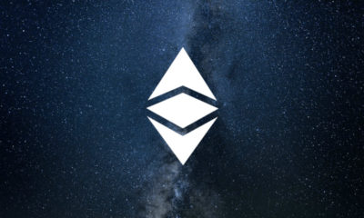 Ethereum Classic [ETC] listed on Canadian crypto exchange Coinsquare