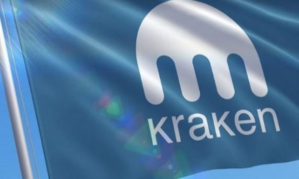 Kraken gets ready for Bitcoin Cash [BCH] hard fork on November 15