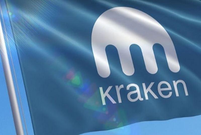 Kraken gets ready for Bitcoin Cash [BCH] hard fork on November 15