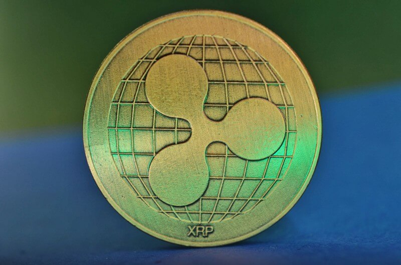 Ripple [XRP] surges 17%, and may witness a 289% surge says reports
