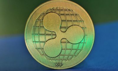 Ripple supporters raged over Craig Wright's remarks on Ripple [XRP]