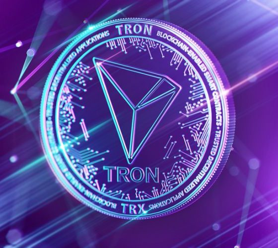 TRON [TRX] gets listed on Blockport exchange and Scatter desktop app