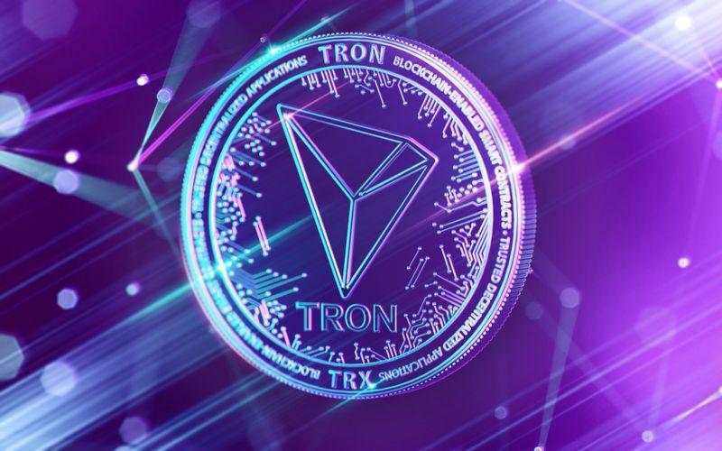 TRON [TRX] gets listed on Blockport exchange and Scatter desktop app