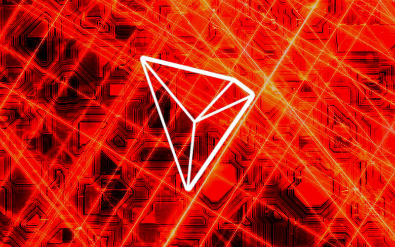 TRON [TRX] gets listed on United Kingdom and Turkey cryptoexchanges