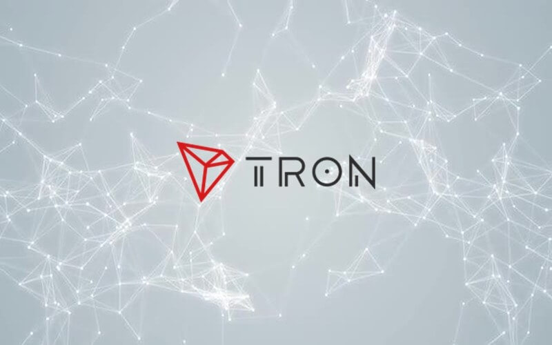 TRON [TRX] is shattering all records, growing in Gaming dApps transaction volume