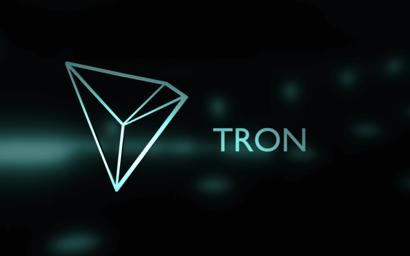 TRON Announces Million-Dollar DAPP Developer Contest