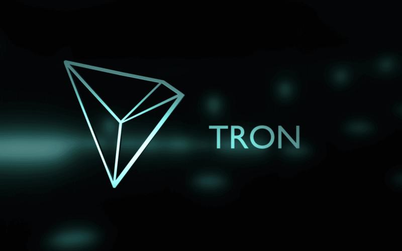 TRON is now on Blockfolio Signal Beta, a Crypto Portfolio Management App