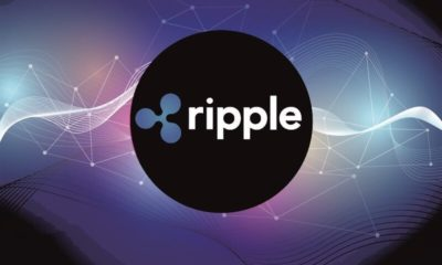 1.1 Billion XRP Transaction Gets Moved to Ripple OTC Distribution Wallet