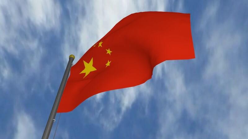 EOS tops China's CCID Blockchain Rankings, Ethereum, Ontology follows