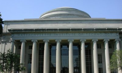 MIT Researchers develop 99% more efficient cryptocurrency than Bitcoin