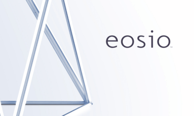 MinerGate is now an EOS block producer candidate