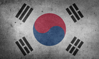 South Korea based cryptoexchange Bithumb looking to go public in US