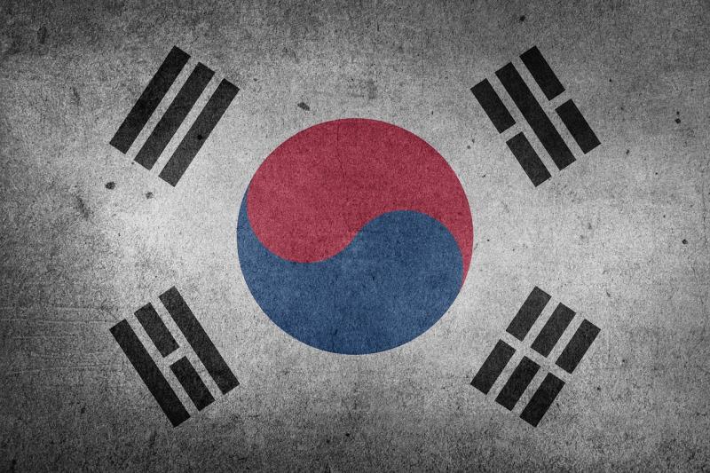 South Korea based cryptoexchange Bithumb looking to go public in US
