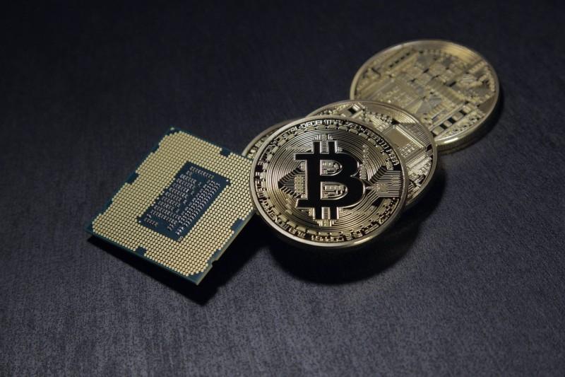 Coinbase announces support for Bitcoin [BTC] on Coinbase Wallet