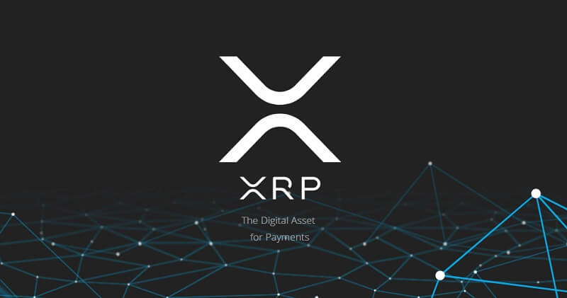 When XRP?? Now! XRP/USD, XRP/EUR, and XRP/BTC on Coinbase Pro