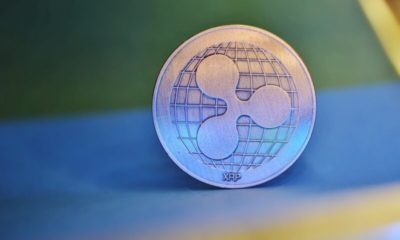 XRP may hit $589, says Redditor, while analysts say it might be $1000