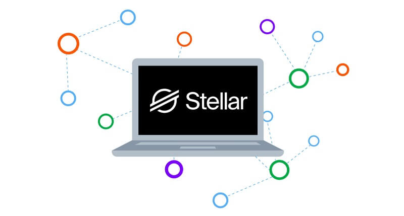 Earn Stellar Lumens (XLM) of up to $50 on Coinbase Earn
