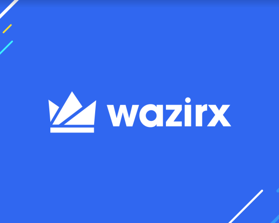 wazirx crypto exchange