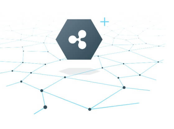 How Ripple Blockchain Is Disrupting Traditional Remittances and Banks