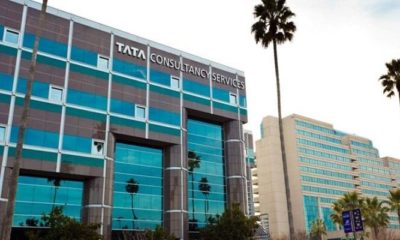 TATA Consultancy Services (TCS), is using RippleNet for processing of Cross border FX remittances