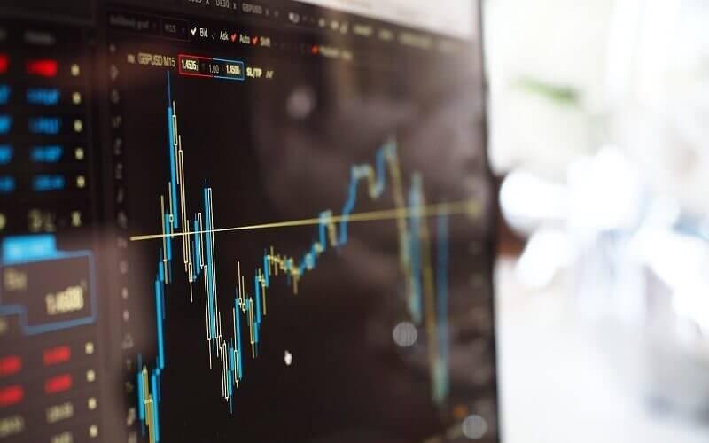 Bitcoin (BTC), Ethereum (ETH) and Ripple's XRP price analysis
