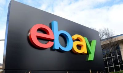 eBay Soon to Accept Crypto